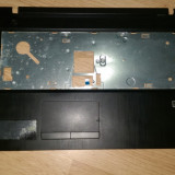 Palmrest + touchpad Lenovo G50-45