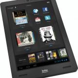 Tableta Kobo Arc 7 64GB Negru