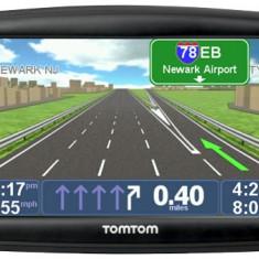 Tomtom start 40 full europa pe viata, 4, 3, Toata Europa, Lifetime, Car Sat Nav, 20 canale