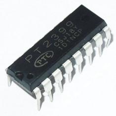 PT2399