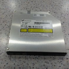 Unitate optica DVD-RW laptop Toshiba Satellite L40, GSA-T20N, IDE - Unitate optica laptop