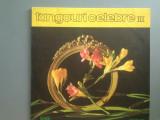 TANGOURI CELEBRE III (EDE 0901/ELECTRECORD) - VINIL/Stare Buna