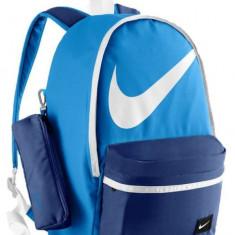Ghiozdan Adidas, Rucsac Nike Halfday-Rucsac Original-Ghiozdan Adidas scoala 40x28x13
