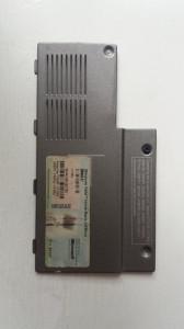 Capac Cover RAM Dell Latitude D420 D430  AM00B000600