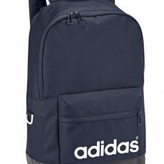 Ghiozdan, Rucsac Adidas Daily -Rucsac Original-Ghiozdan scoala 44 x 28 X 15