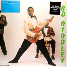 BO DIDDLEY Bo Diddley 180g LP (vinyl) - Muzica Rock & Roll