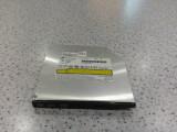 Unitate optica DVD-RW ide laptop Toshiba Satellite L300-11G