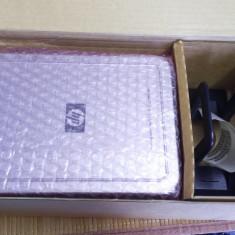 AVC 3610 HP NTSC Video TV Kit (AL)