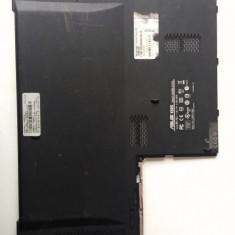 Capac Cover Spate Back Asus K50C 13GNVK1AP050-6 A