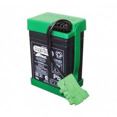Peg Perego - Baterie 6V 4, 5Ah