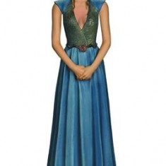 Figurina Game Of Thrones Margaery Tyrell