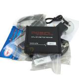 Piasini Engineering V4.3 Master Version cu USB Dongle