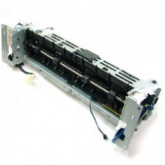 Cuptor ( Fuser ) HP 2035/2055