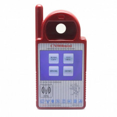 Programator chei / transpondere CN900 mini - Programator Chei Auto