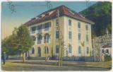 1913 - Valcea, CALIMANESTI - old postcard - unused, Necirculata, Printata