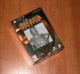 Joc PS3 - Duke Nukem Forever : Balls of Steel Edition , sigilat , de colectie