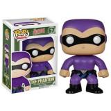 Figurina Pop Heroes The Phantom