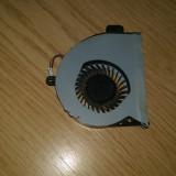 Cooler Asus A53S