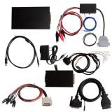 KESS Master V2.15 OBD2 Tuning Kit Fara Limita de Token-uri FW V4.036