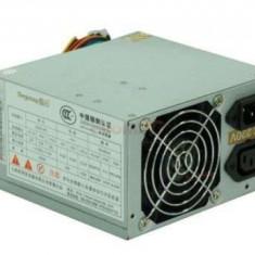 Sursa Segotep 500W - Sursa PC Segotep, 500 Watt