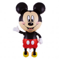 Balon folie - Mickey Mouse - Baloane copii Altele