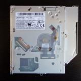 Unitate optica DVD Rw Apple MacBook Pro A1278 Mid 2010 ORIGINALA! Foto reale!