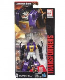 Jucarie Transformers Generations Legends Class Insecticon Bombshell, Hasbro
