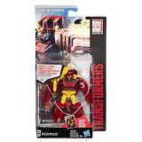 Jucarie Transformers Generations Combiner Wars Legends Class Rodimus, Hasbro