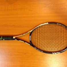 Racheta tenis Wilson BLX Blade 98 - Racheta tenis de camp Wilson, Performanta, Adulti