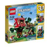 Lego Creator Aventuri In Casuè›A Din Copac L31053