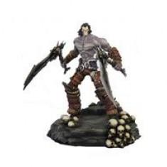 Figurina Darksiders 2 Death