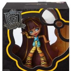 Papusa Mattel Monster High Vinyl Figure Cleo De Nile