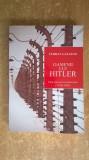 Ferran Gallego - Oamenii lui Hitler