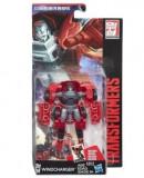 Jucarie Transformers Generations Legends Class Windcharger, Hasbro
