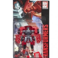Jucarie Transformers Generations Legends Class Windcharger - Vehicul Hasbro