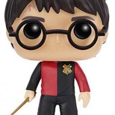 Figurina Pop Harry Potter Harry Potter Triwizard Tournament