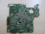 Placa de baza Packard Bell EN MH35 Produs functional Poze reale 0165DA