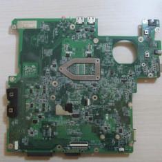 Placa de baza Packard Bell EN MH35 Produs functional Poze reale 0165DA - Placa de baza laptop