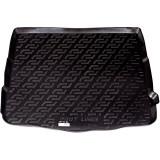 Tavita portbagaj Opel Insignia A Liftback 2008→ Cod: 08214