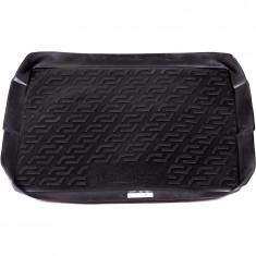 Tavita portbagaj Peugeot 3008 2009 → Cod: 08215 - Tavita portbagaj Auto