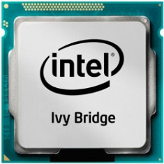 Procesor Intel Ivy Bridge, i5 3470 3.20GHz, garantie+transport gratuit! - Procesor PC Intel, Intel Core i5, Numar nuclee: 4, Peste 3.0 GHz, Socket: 1155