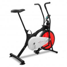 Bicicleta fitness SPORTMANN Hiton Racer K2-rosie