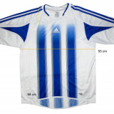 Tricou sport fotbal ADIDAS ClimaCool (L) cod-172144