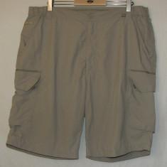 Pantaloni scurti SALEWA - XXL / 54