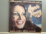 SOFIA ROTARU - WHERE HAS LOVE GONE - 2LP SET (URSS/MELODIA) - VINIL/stare BUNA | arhiva Okazii.ro