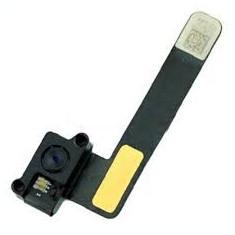 Camera frontala apple ipad mini originala - Camera telefon