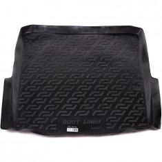 Tavita portbagaj Skoda Superb 2 Sedan (B6 3T) 2008-2015 08244