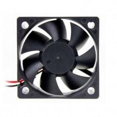 Ventilator 60mm Diverse Modele, 12v...**Garantie 6 luni** - Cooler PC, Pentru carcase