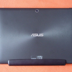 Tableta ASUS tf300t - Tableta Asus Transformer Pad, 16 Gb