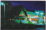 bnk cp Suceava - Ilisesti - Motelul - necirculata